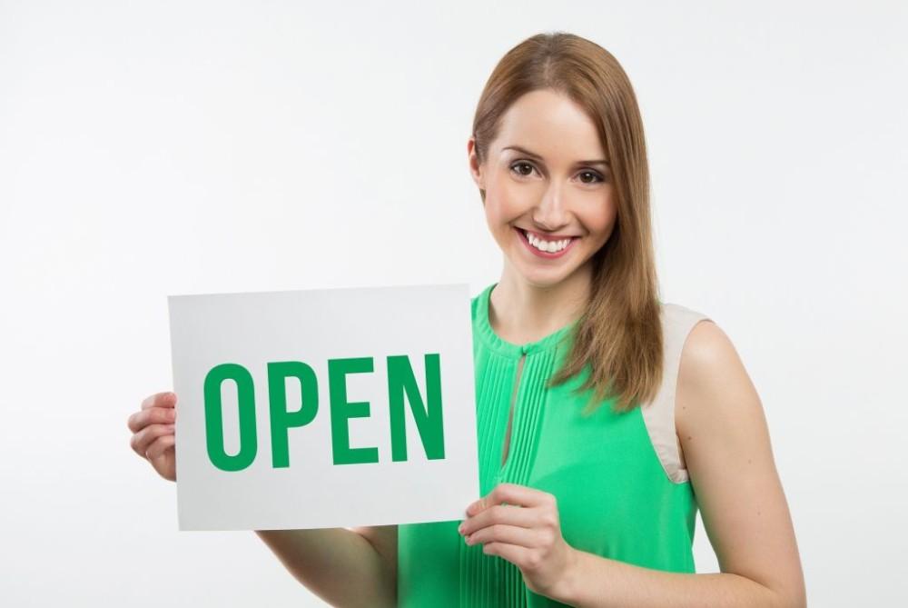 創業融資サポートセンター(CPA)のホームページをオープンしました!