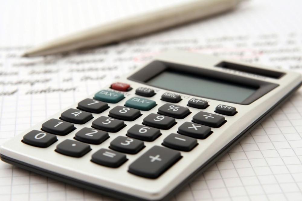 【政策金融公庫の新規開業資金と新創業融資制度】どちらが向いている?