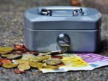 テナント事業者向けの家賃補助制度「家賃支援給付金」が発表!【コロナ関連支援策】