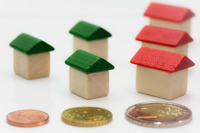 【創業融資は公庫と保証協会、どちらへ?】創業時に使える融資制度について