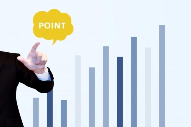 起業時の資金調達方法とは?公庫などのメリットやデメリットについて確認