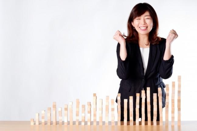 女性必見の公庫の起業サポートで資金調達、事業計画書作成も安心