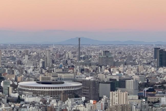 東京で利用できる創業融資制度とは?各特徴やメリットを紹介