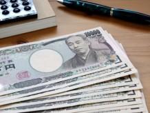 公庫融資 自己資金について知ろう【起業・創業をお考えの方へ】