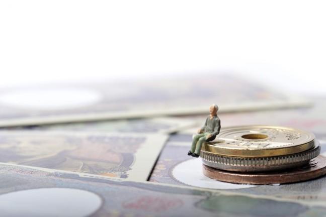 日本政策金融公庫の金利|他金融機関より利用しやすい点が魅力