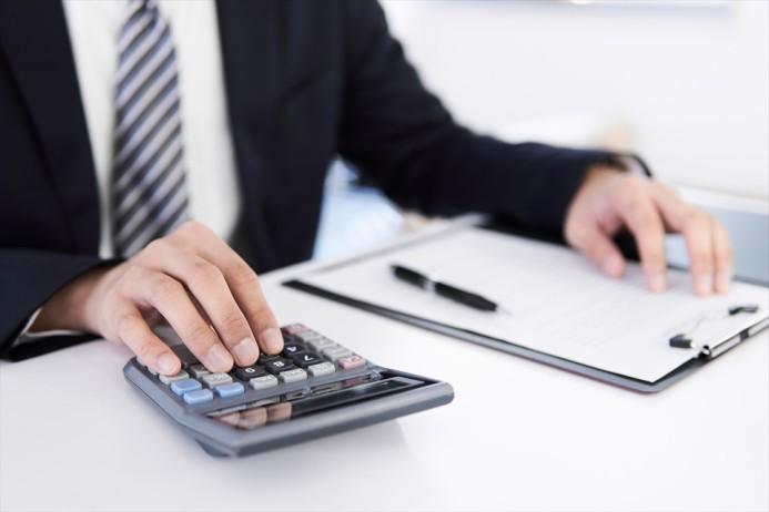 ものづくり補助金は申請代行を頼むべき?特徴や費用を紹介