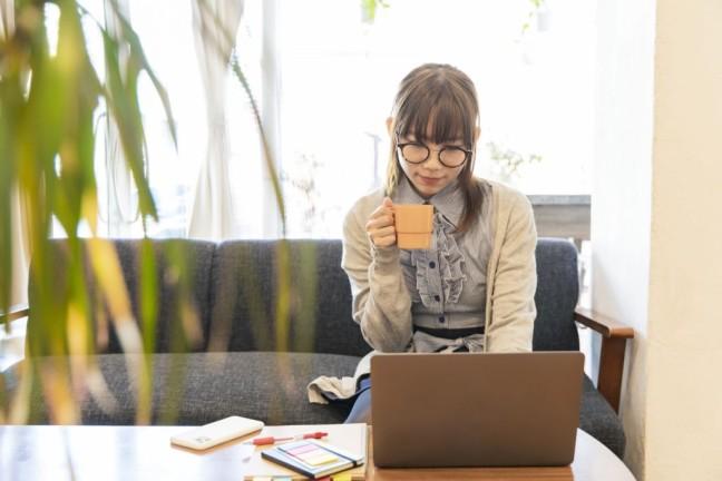 創業融資は個人事業主でも可!おすすめの融資や審査ポイント