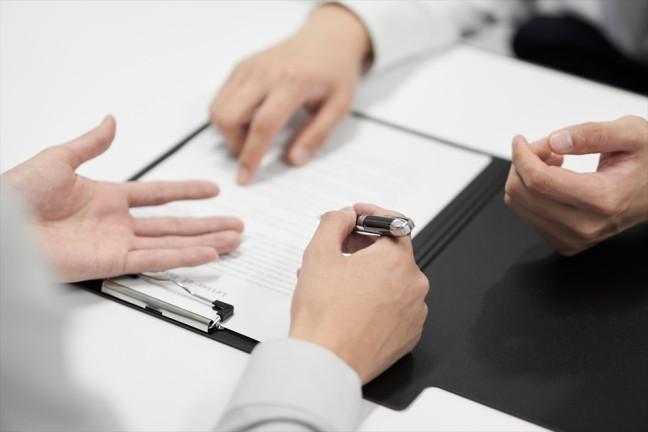 日本政策金融公庫の創設融資を受けるのにそろえるべき必要書類