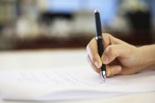 公庫融資の流れ・作成書類・必要資料を2パターンで徹底解説
