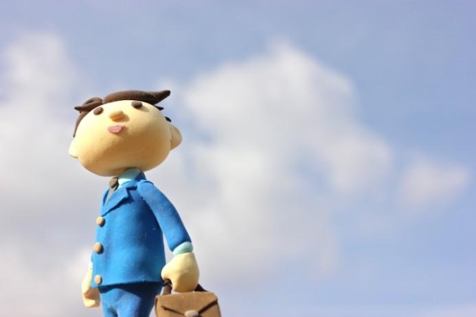 創業融資に失敗する主な理由4選!