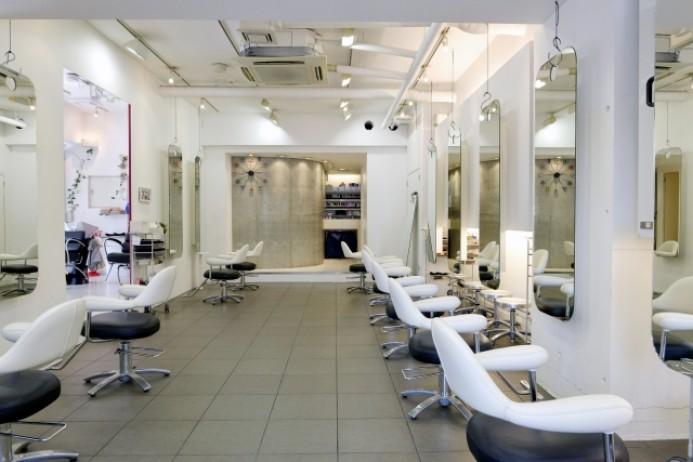 美容室・美容院の開業をお考えの方へ。【創業融資】