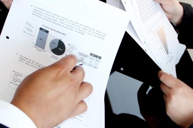 日本政策金融公庫の創業融資とは?審査をする前に確認すべき4つのポイント