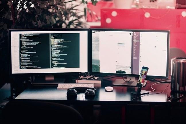 IT起業でおすすめの資金調達の方法5選