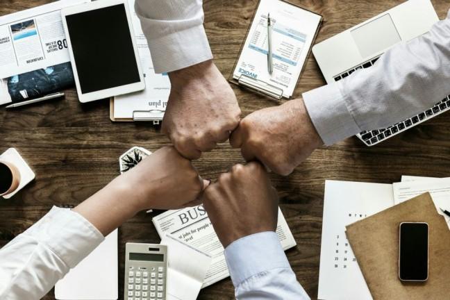 公庫の創業融資なら必ずサポートを受けるべき5つの理由
