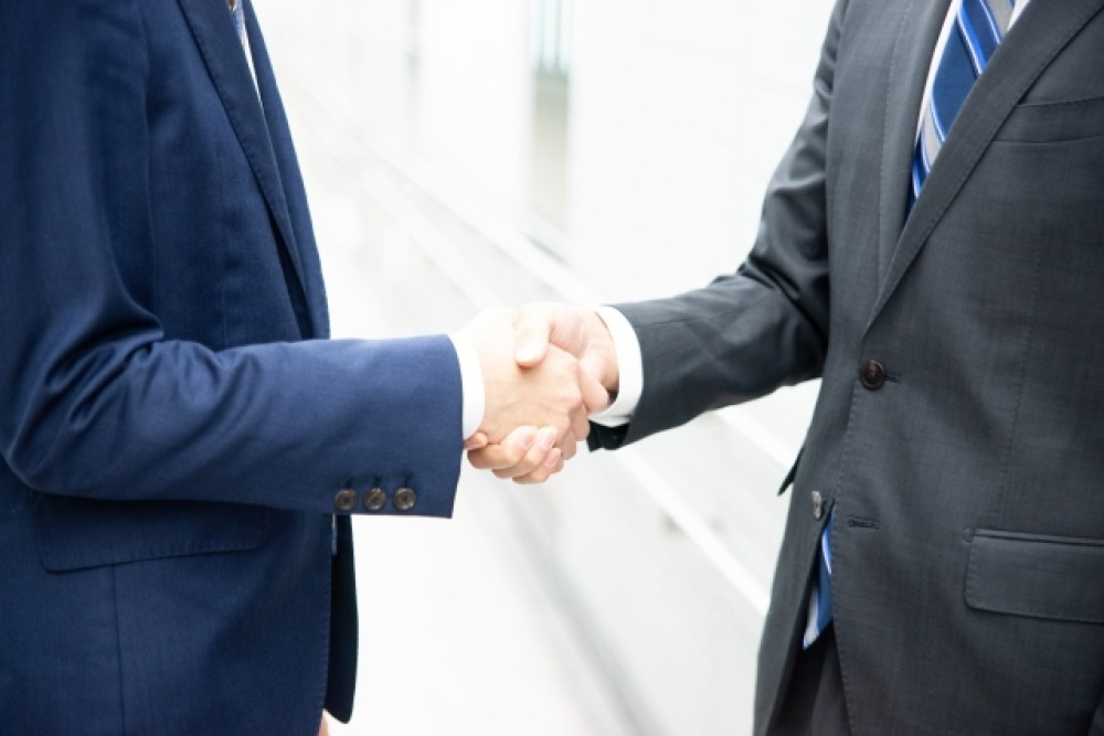 創業融資(日本政策金融公庫など)を有利に進める方法とは?【認定支援機関について】
