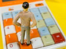 創業融資の返済期間はどれくらい?金利の目安もご紹介!